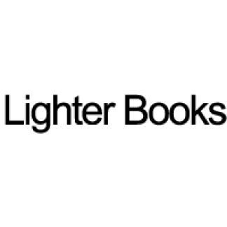 Lighter Books
