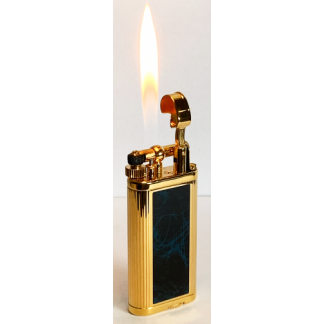 Alfred Dunhill Unique Lighters